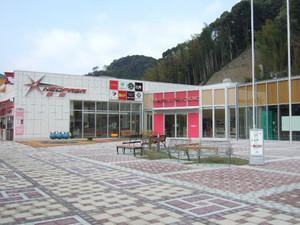 2012_04220066