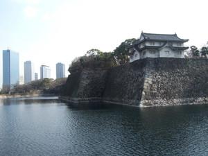 2012_01300129