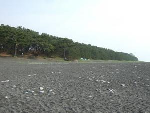 2012_05170091