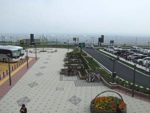 2012_05170233