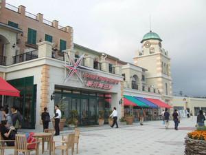 2012_05170249