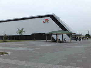 2012_06100045