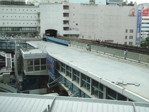 2012_06180068