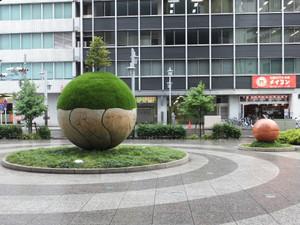 2012_06160059