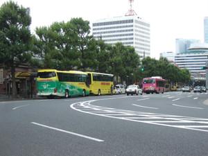 2012_07020063