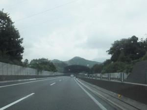 2012_09060042