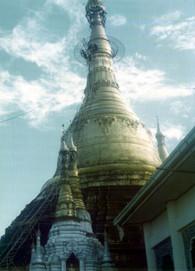 Burma1_2
