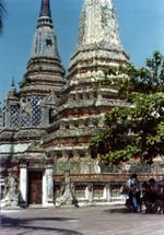 Burma7_2