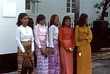 Burma9_6_2