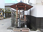 2013_01110111