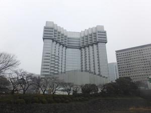 2013_03020002