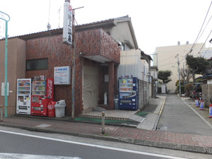 2013_03200192
