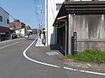 2013_05010221