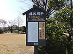 2013_05010231