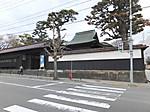 2013_05010298