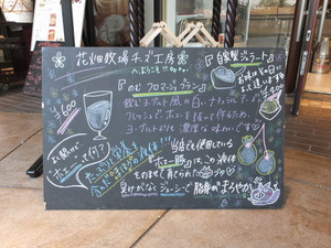 2013_06080030