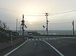 2013_05010501