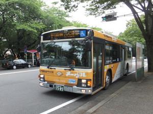2013_06150092