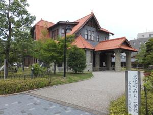 2013_06150093