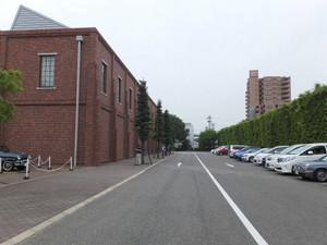 2013_06150182