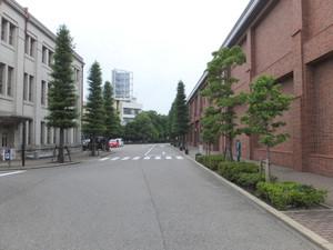 2013_06150183