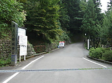2008_09230158