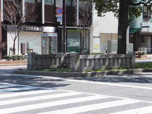2014_02260020