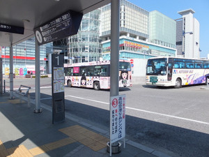 2014_02260023