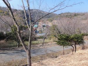2014_02260043