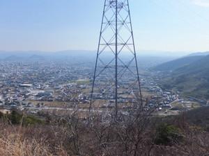 2014_02260061
