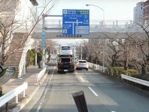2014_02260327