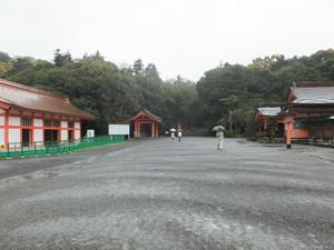 2014_04160133