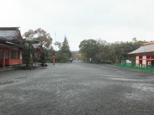 2014_04160177