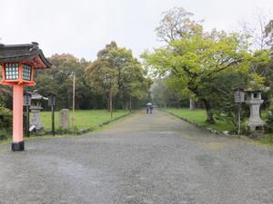2014_04160179