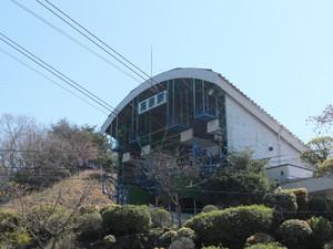 2014_04160281