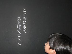 2014_0822tenq0105