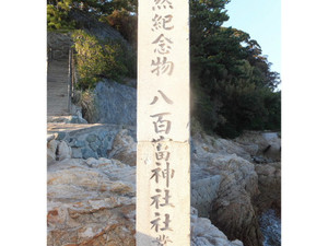2014_09150339