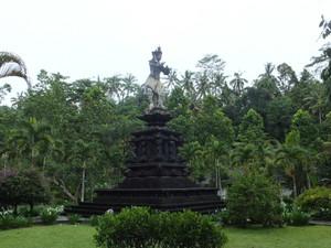 2015_03110261