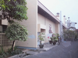 2015_03110502