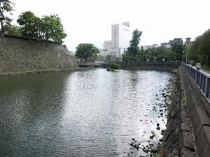 2016_07060733