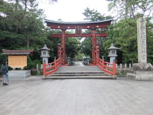 2016_07060774