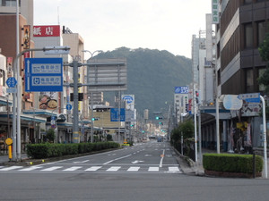 2016_09250678