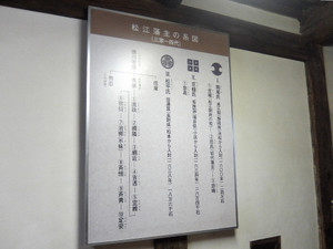 2016_09250850