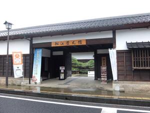 2016_09250884