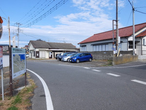 2017_01300127