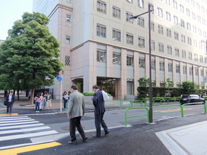 2017_05180103