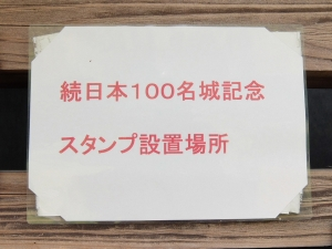 201905170312