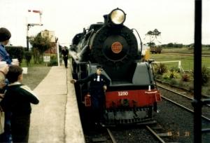 Nz83b1