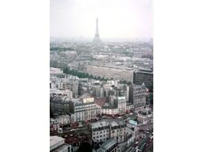 Paris_20200316115801