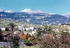Swiss_2